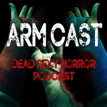Arm-Cast7