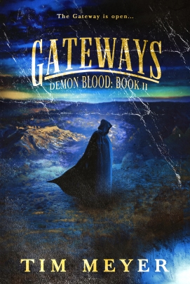 GatewaysEbooks-Amazon