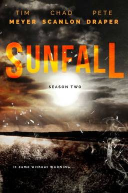 sunfallebook-amazon