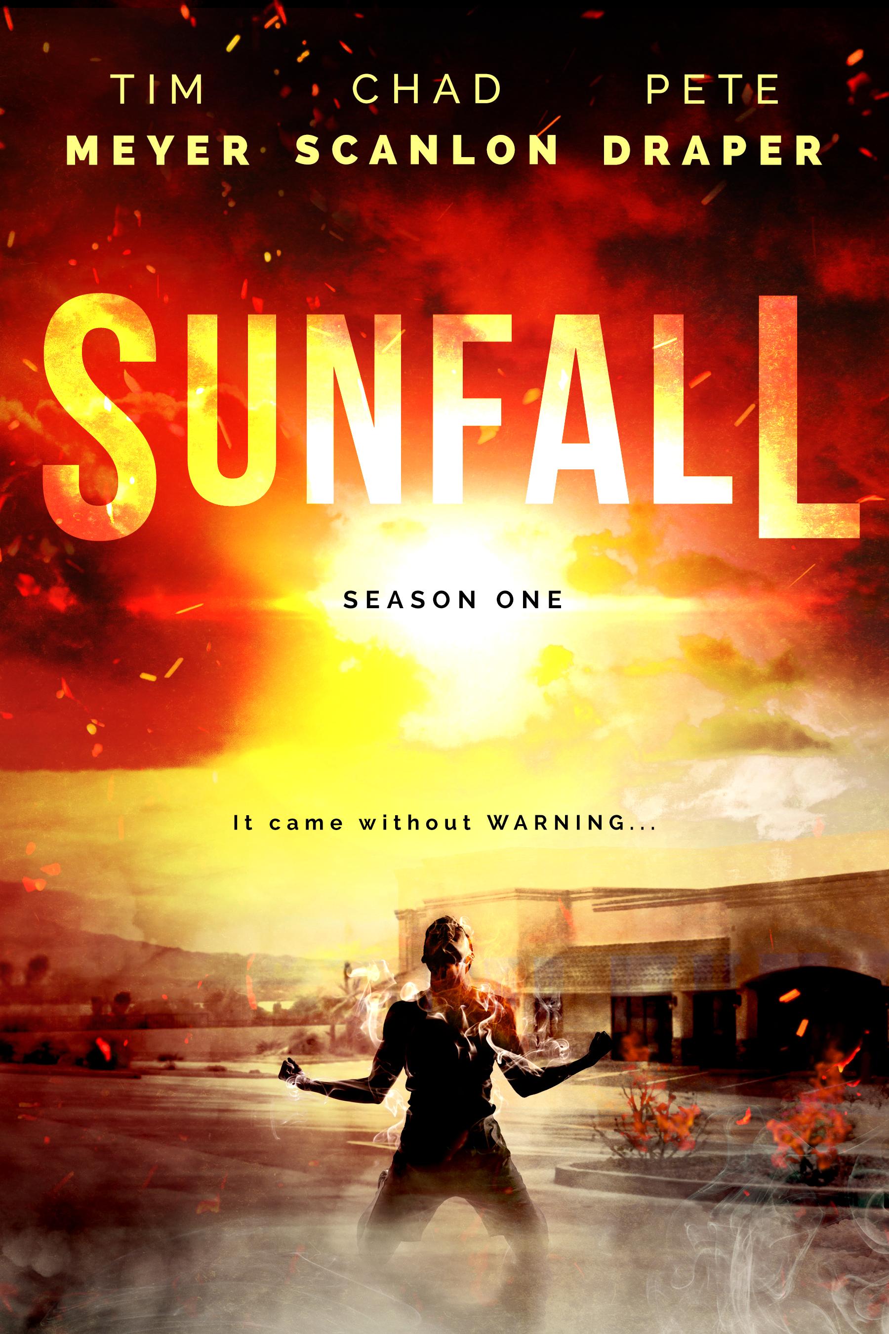 sunfallseasononeebook