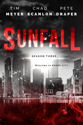 SunfallSeasonThreeEbook.Amazon