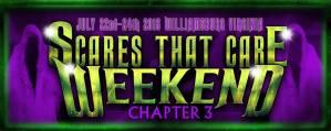 Chapter3Header-2
