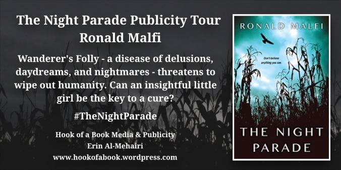 The Night Parade tour graphic v2 (1)