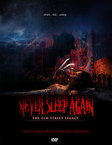 220px-never_sleep_again_dvd_cover