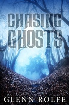 chasing-ghosts-cover