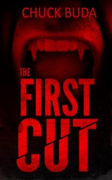 first_cut_ebook