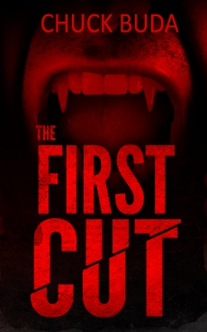 first_cut_ebook