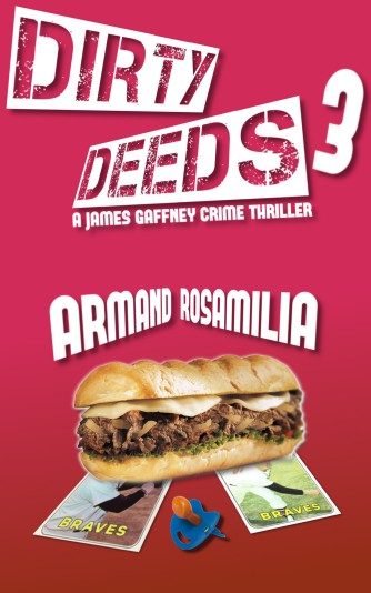 dirty_deeds_3_cover