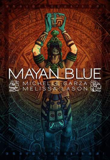 mayan-blue-cover