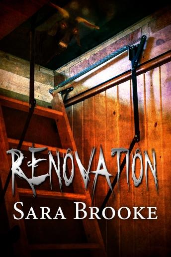 renovation300