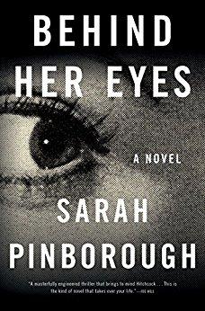 behind her eyes.jpg