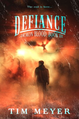 Defiance_Ebook-Amazom