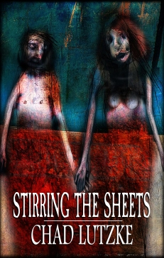 Stirring the Sheets 8
