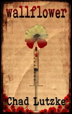 Wallflower 8
