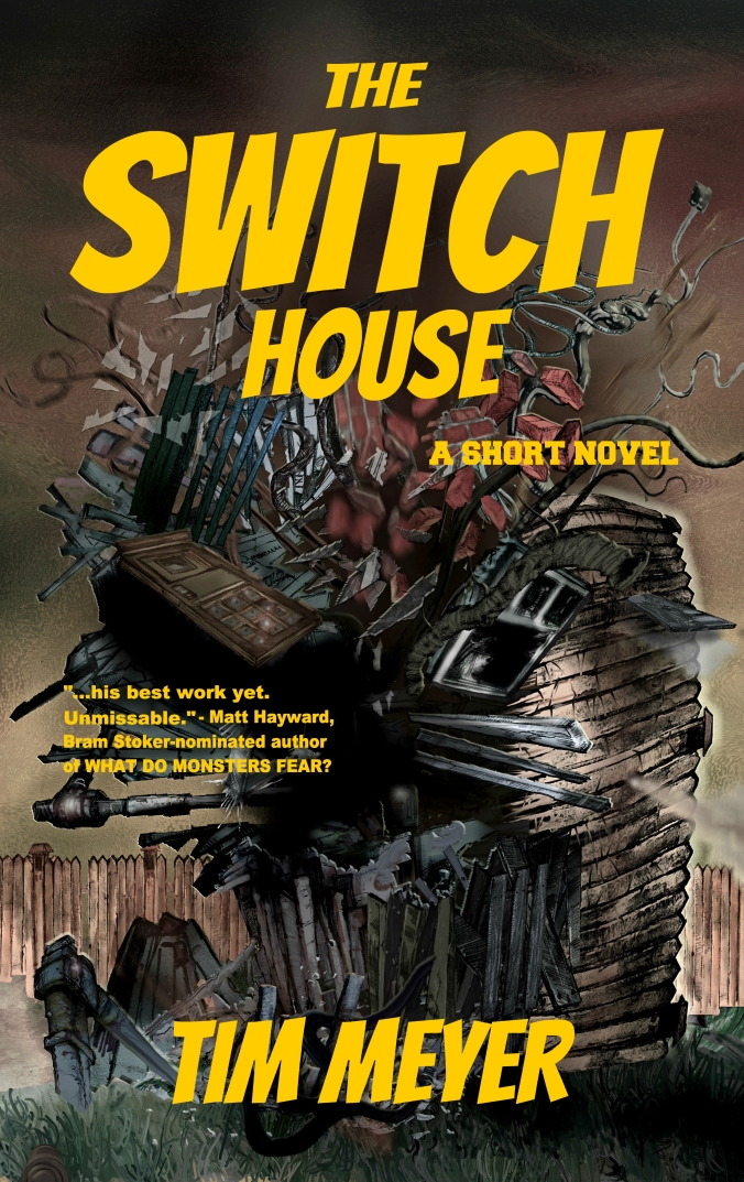 THE SWITCH HOUSE FRONT Final.jpg