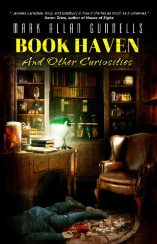 book haven