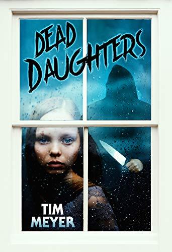 dead-daughter