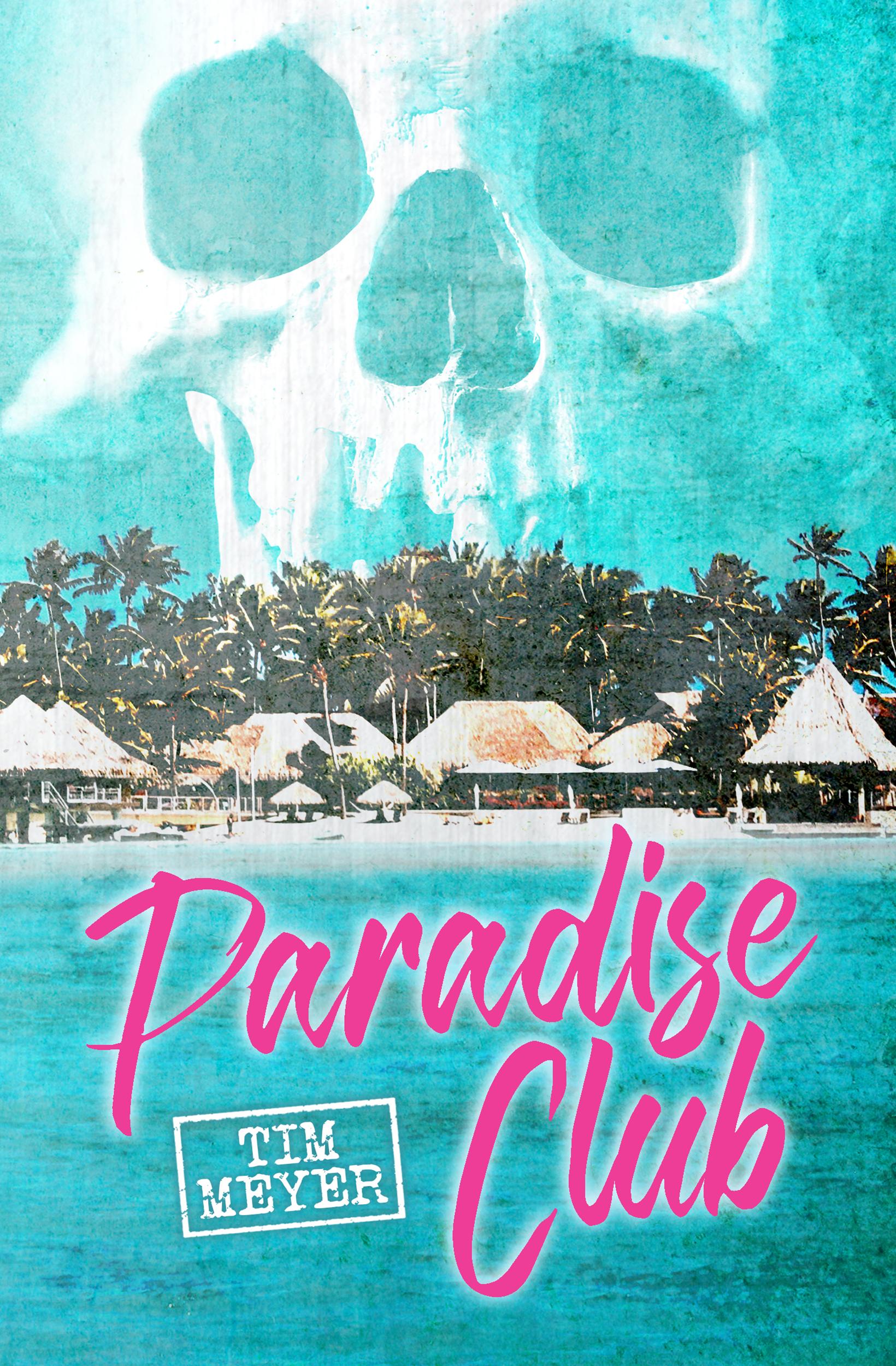 paradise-club-cover_final_ebook