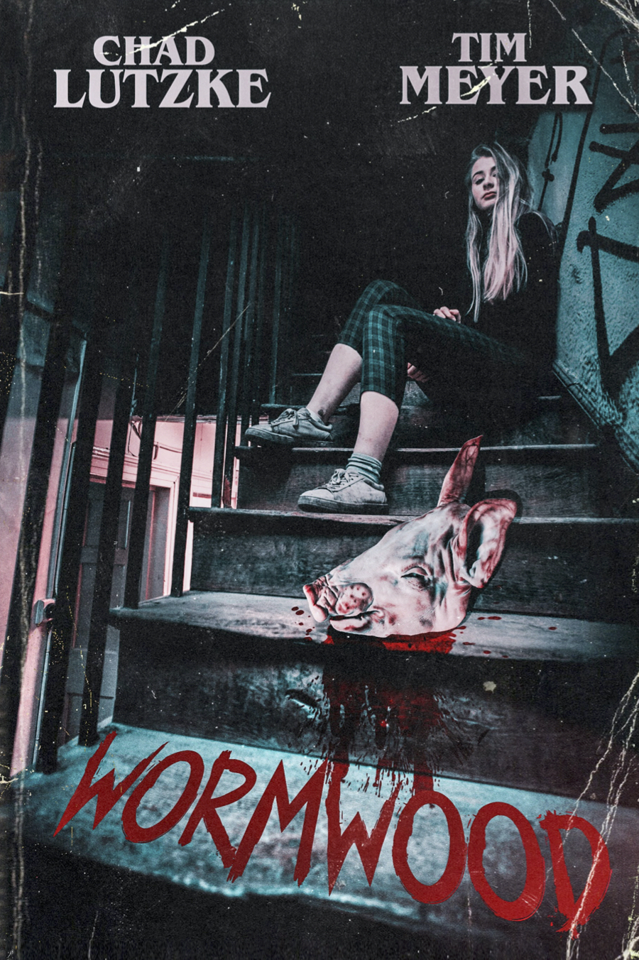 wormwood-digital-cover